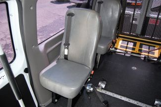2011 Ford H-Cap 2 Position Charlotte, North Carolina 19