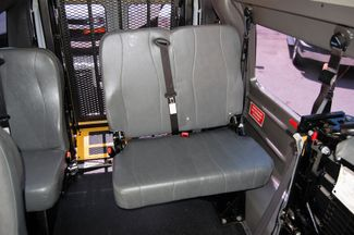 2011 Ford H-Cap 2 Position Charlotte, North Carolina 21