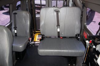 2011 Ford H-Cap 2 Position Charlotte, North Carolina 22