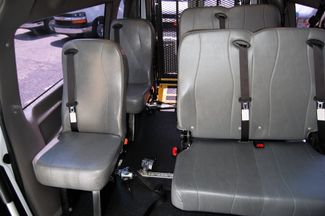 2011 Ford H-Cap 2 Position Charlotte, North Carolina 24