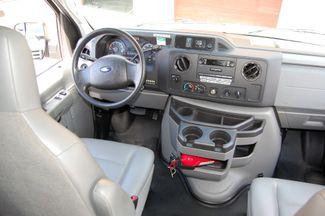 2011 Ford H-Cap 2 Position Charlotte, North Carolina 25