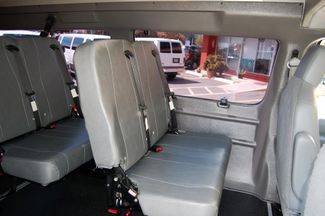 2011 Ford H-Cap 2 Position Charlotte, North Carolina 27