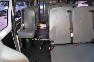 2011 Ford H-Cap 2 Position Charlotte, North Carolina 28