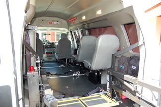 2011 Ford H-Cap 2 Position Charlotte, North Carolina 11