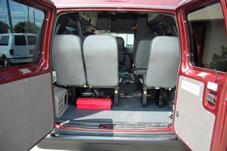 2011 Ford H-Cap 2 Pos. Charlotte, North Carolina 20