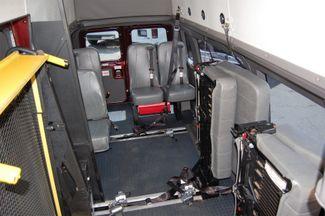 2011 Ford H-Cap 2 Pos. Charlotte, North Carolina 15