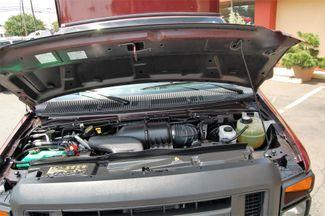 2011 Ford H-Cap 2 Pos. Charlotte, North Carolina 25