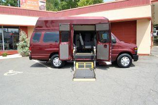 2011 Ford H-Cap 2 Pos. Charlotte, North Carolina 1