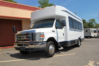 2011 Ford H-Cap 2 Position Charlotte, North Carolina 3