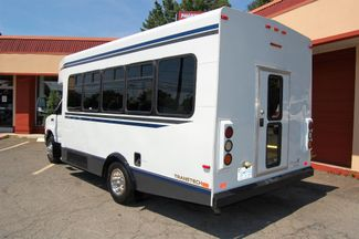 2011 Ford H-Cap 2 Position Charlotte, North Carolina 5
