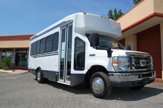 2011 Ford H-Cap 2 Position Charlotte, North Carolina 4