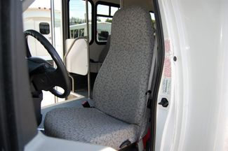 2011 Ford H-Cap 2 Position Charlotte, North Carolina 8