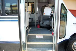 2011 Ford H-Cap 2 Position Charlotte, North Carolina 9