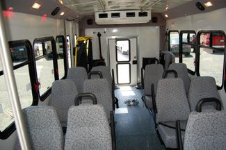 2011 Ford H-Cap 2 Position Charlotte, North Carolina 10