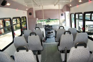 2011 Ford H-Cap 2 Position Charlotte, North Carolina 17