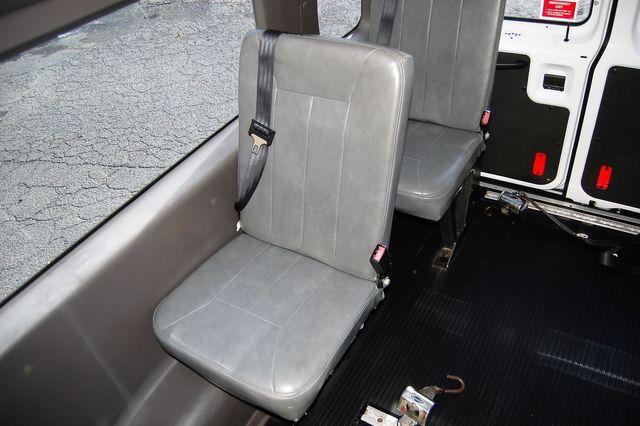 2011 Ford H-Cap. 3 Position Charlotte, North Carolina 17