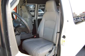 2011 Ford H-Cap. 2 Position Charlotte, North Carolina 13