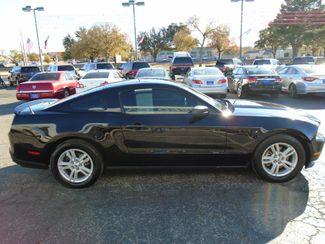 2011 Ford MUSTANG   Abilene TX  Abilene Used Car Sales  in Abilene, TX