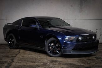 2011 Ford Mustang GT Premium w/ Upgrades in Addison TX, 75001