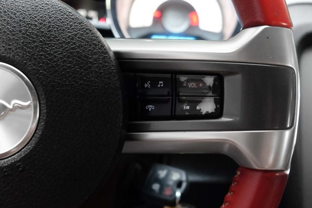 2011 Ford Mustang GT Premium w/ Many Upgrades in Addison TX, 75001