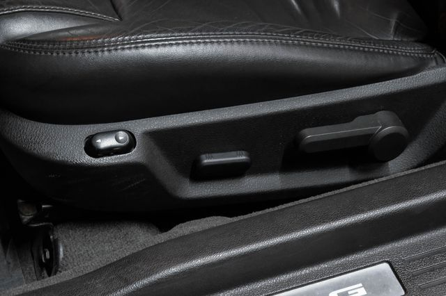 2011 Ford Mustang GT Premium RARE COLOR in Addison, TX 75001