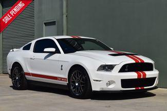 2011 Ford Mustang GT500 | Arlington, TX | Lone Star Auto Brokers, LLC-[ 2 ]