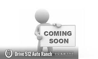 2011 Ford MUSTANG in Austin, TX 78745