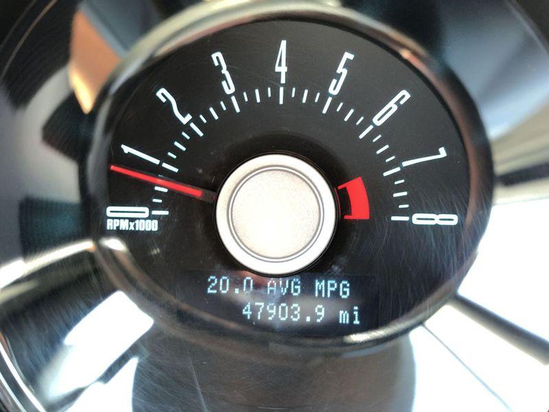 2011 Ford Mustang V6  in Bangor, ME
