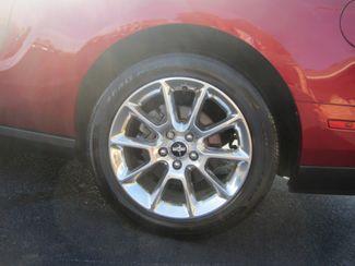 2011 Ford Mustang GT Premium Batesville, Mississippi 14