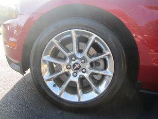 2011 Ford Mustang GT Premium Batesville, Mississippi 15