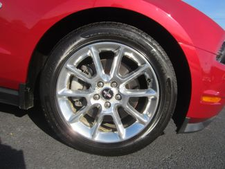 2011 Ford Mustang GT Premium Batesville, Mississippi 16