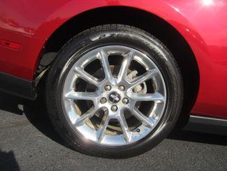 2011 Ford Mustang GT Premium Batesville, Mississippi 17