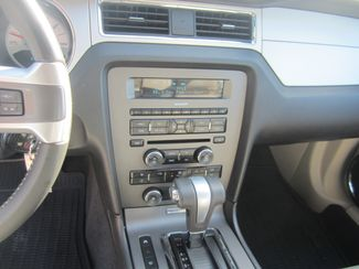 2011 Ford Mustang GT Premium Batesville, Mississippi 22