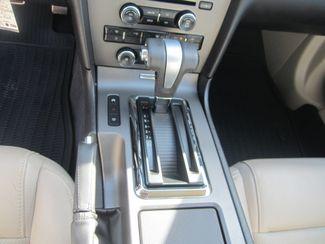 2011 Ford Mustang GT Premium Batesville, Mississippi 23
