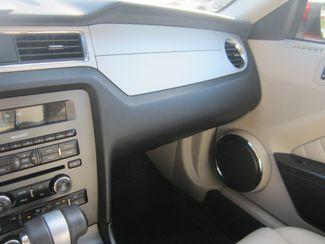 2011 Ford Mustang GT Premium Batesville, Mississippi 24