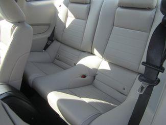2011 Ford Mustang GT Premium Batesville, Mississippi 25