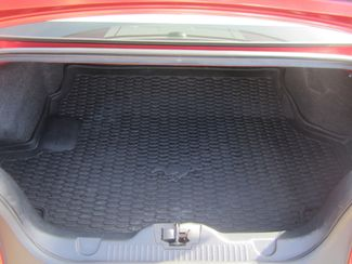 2011 Ford Mustang GT Premium Batesville, Mississippi 26