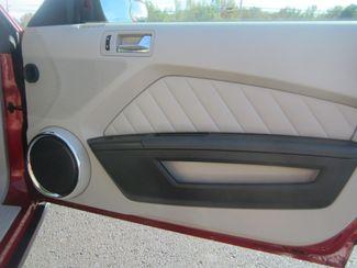 2011 Ford Mustang GT Premium Batesville, Mississippi 27