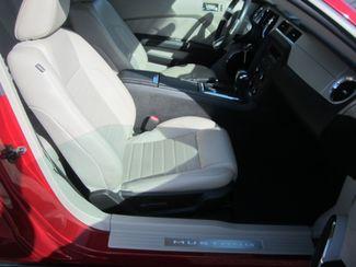 2011 Ford Mustang GT Premium Batesville, Mississippi 28