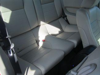 2011 Ford Mustang GT Premium Batesville, Mississippi 29