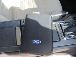 2011 Ford Mustang GT Premium Batesville, Mississippi 30