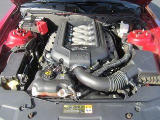 2011 Ford Mustang GT Premium Batesville, Mississippi 31