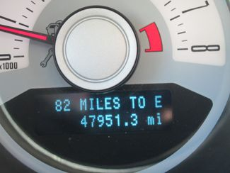 2011 Ford Mustang GT Premium Batesville, Mississippi 32