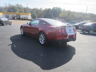 2011 Ford Mustang GT Premium Batesville, Mississippi 6