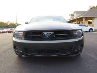 2011 Ford Mustang V6 Premium Batesville, Mississippi 11