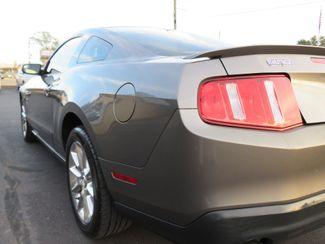 2011 Ford Mustang V6 Premium Batesville, Mississippi 13
