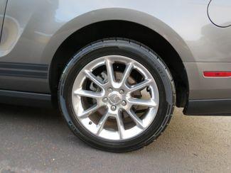 2011 Ford Mustang V6 Premium Batesville, Mississippi 15