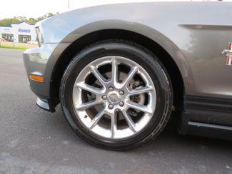 2011 Ford Mustang V6 Premium Batesville, Mississippi 16