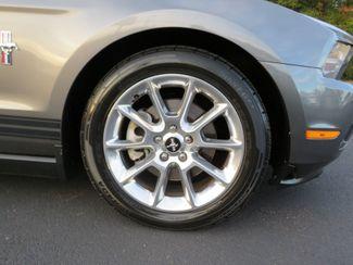 2011 Ford Mustang V6 Premium Batesville, Mississippi 17