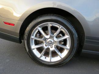 2011 Ford Mustang V6 Premium Batesville, Mississippi 18